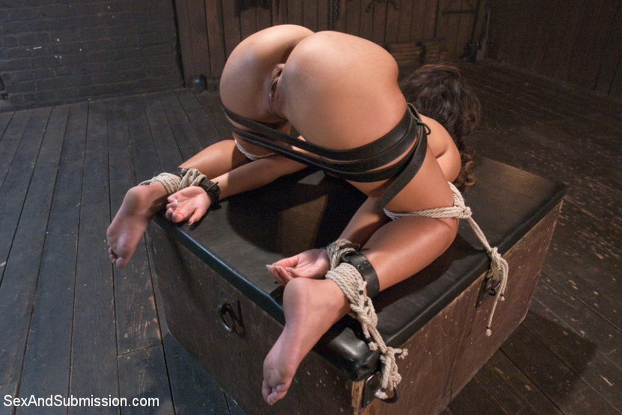 Bdsm porn hentay photos